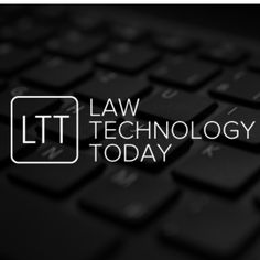 In the Legal Technology Resource Center launched their Women of Legal Tech initiative with a list of innovators and leaders in legal technology. Today that list includes 100 talented and influential women leaders – including Hello Divorce CEO Erin Levine. Family Law Attorney, Attorney At Law, Cheap Divorce, Divorce Online, Divorce Process, Divorce Papers, Getting Divorced, Breakup, Technology