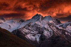 Bernina Burn - WORKSHOPS SWITZERLAND FACEBOOK INSTAGRAM Please feel free to follow me on FB or Insta. Or maybe you wanna join a Adventure Workshop in Switzerland.