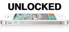 "Is the sole ""lifetime unlock solution"" for Apple iPhone because the IMEI registered as unlocked in Apple information. Your phone can forever be unbarred even once every new update of your phone firmware!"