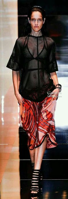 cool ... Haute couture Check more at http://pinfashion.top/pin/57794/