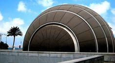 Planetarium Science Center Alexandria