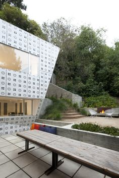 http://img.archilovers.com/projects/ad2a20a3-8db7-4e9e-a2f4-f861dd0d4dc8.jpg