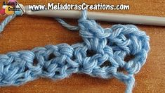 simple-beginner-crochet-stitch-9