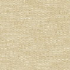 This textured plain ticks all boxes for laid-back living. Durable, with a soft handle and suitable for drapery, blinds, upholstery and all other decorative applications. Plain Cushions, Brown Cushions, Cushion Cover Designs, Cushion Covers, Amalfi, Clarke And Clarke Fabric, Beige Pillows, Concept Home