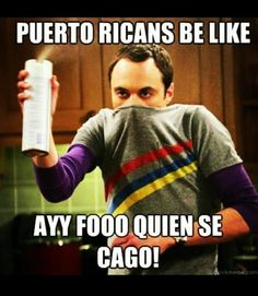 puerto rican funnies   Puerto Rico lo hace mejor