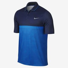 012a9cf45 14 Best Nike golf polos images