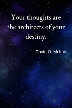 Manifestation Law Of Attraction Discover Comfort Quote We can control our thoughts and feelings no matter what is happening around us. Positive Affirmations Quotes, Postive Quotes, Affirmation Quotes, True Quotes, Words Quotes, Motivational Quotes, Inspirational Quotes, Strong Quotes, Quotes Quotes
