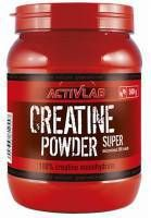 Activlab Creatine Powder Super highlights Creatine Monohydrate to increase muscle power. The preparation should be taken regularly for 4 - 6 weeks. Super Highlights, Creatine Monohydrate, Acne Free, Kiwi, Health, Xbox, Turkey, Wanderlust, Salud