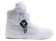 cheap Mens Supra Society Full White Hole Shoes [Mens Supra Society Full White Hole Shoes] - $77.00 : Buy Supra Shoes,Supra Footwear Online Sale