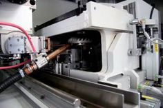 @GMTA_US  Dbl #welding cell can b used with solid-state #CO2laser 4 rotationally symmetrical and other geometries. http://www.shopfloorlasers.com/laser-cutting/co2/251-choices-in-lasers-manufacturing-efficiency