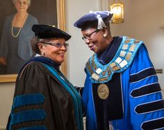NC A&T alum and retired Bennett College professor, Alma Adams, has been elected to Congress.