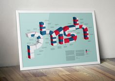 I want this!!! So cool.--Phish History Infographic Poster - 20in x 30in-- https://www.etsy.com/listing/215558875/phish-history-infographic-poster-20in-x?ref=favs_view_2&atr_uid=15820552