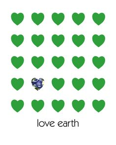 We are sending love and light into all of the earth today and everyday. - We are sending love and light into all of the earth today and everyday. Love and Light Earth Day -
