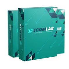 Ecomlab WP Theme is a theme that consists of a one of a kind WordPress e-Commerce theme, with up to pages, 52 awesome shortcodes, and a lot more premium marketing tools, integrated into an extremely easy to manage Seo Optimization, Themes Themes, Business Website, Marketing Tools, Wordpress Theme, Ecommerce, Bar Chart, Coding, Store