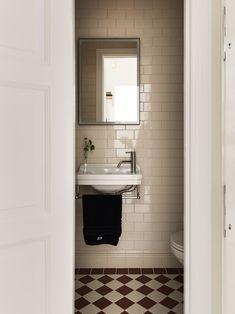 Romantic Home Decor, Quirky Home Decor, Home Decor Store, Unique Home Decor, Cheap Home Decor, Minimalist Home Interior, Interior Modern, Home Remodeling Diy, Home Decor Quotes