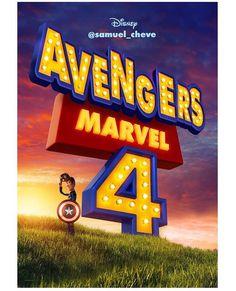 All Posts • Instagram Marvel Actors, Marvel Art, Marvel Avengers, Marvel Comics, Lego Marvel Super Heroes, Cartoon Movies, Hero Arts, Fnaf, Iron Man