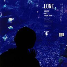 Lone - Ambivert Tools Volume Three (RandS) #music #vinyl #musiconvinyl #soundshelter #recordstore #vinylrecords #dj #Techno