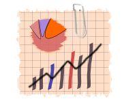 Web Controlling, Web Analytics, Web Monitoring  Web Analytics in der Jahresabschlussprüfung