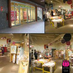 Conoce Women´secret en #Antea #Querétaro http://antea.mx/establecimientos/boutiques/Woman%C2%B4s%20Secret