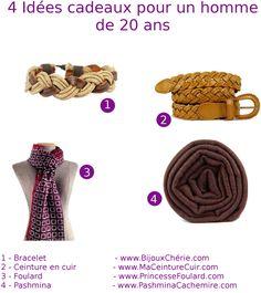 Idée Cadeau Pour Une Femme De 70 Ans Idée Cadeau Cadeau