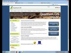 QGIS  Creating Map Layouts Printing and Exporting