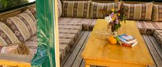 Holidays in Turkey, beach holidays in Cirali, sailing in Bodrum, photography tours in Turkey. Turkey Holidays, Photography Tours, Beach Holiday, Outdoor Ideas, Villas, Pallets, Home Furnishings, Garden Ideas, Inspiration