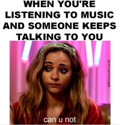 Jadeee I can feel you........it literally  posses me off like stop plzz