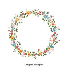 flower, flowers, beautiful flower, floral, beautiful floral, leaves, wreath, floral wreath,  hand paint, hand draw, watercolor,Frame Flower Circle, Flower Frame, Floral Wreath Watercolor, Watercolor Flowers, Corona Floral, Wreath Drawing, Frame Wreath, Floral Border, Flower Backgrounds