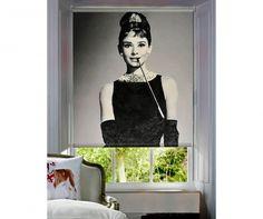 Jaluzea tip rulou Special Night cm - Vivre. Decor Ideas, Night, Home Decor, Decoration Home, Room Decor, Home Interior Design, Home Decoration, Interior Design
