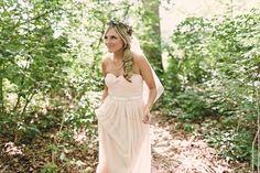 St. Louis Missouri Real Wedding. Photos by Oldani Photography