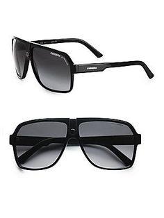78fb827aa9 73 mejores imágenes de lentes de sol en 2019 | Eye Glasses ...