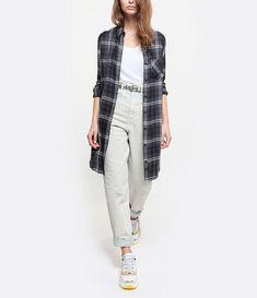 XL Taille XS Survêtement STAR CHIC Easy couture Blanc L Femme Tuta TEA