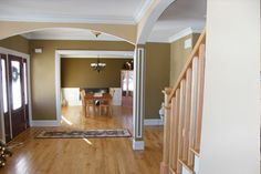 Home interior exterior paint / texture /designer wall paints, wall designing,spray painting,wood polish etc.