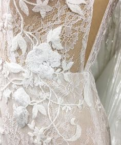 Bridal Gowns, Wedding Dresses, Dress Ideas, I Dress, Frocks, Bride, Future, Elegant, Lace