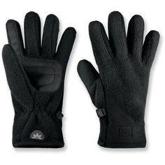 Gloves #vegan