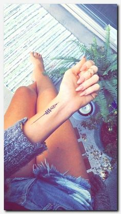 #tattooideas #tattoo becoming a tattoo artist, small wrist butterfly tattoos, beautiful hand tattoos, lily flower tattoo drawing, woman's tattoo, rose vine tattoo designs on arm, tattoo orchids flowers, simple wrist tattoos, tattoo musical note designs, great sleeve tattoos, brmc devil's tattoo, bird tattoo meaning, mother baby tattoo designs, tattoos of angels for men, aztec tattoo arm, japanese symbols and meanings tattoos