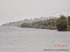 Goa In Photos