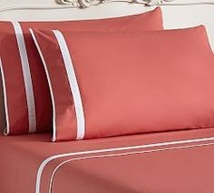 All Bedding | Pottery Barn