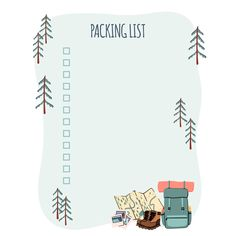 Whether you are a total newbie or a seasoned veteran, this list of over 200 bullet journal tracker ideas is sure to inspire you and get you on track to slay your goals in 2020! Categorized and with a free printable checklist to quickly mark off which pages you want to create. #bujo #bulletjournal #planner #bulletjournalideas #planneraddict #plannerideas