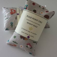 Hey, I found this really awesome Etsy listing at https://www.etsy.com/uk/listing/527012349/lavender-wheat-bag-microwaveable