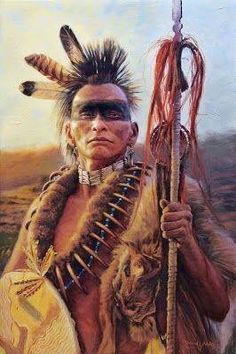 David Yorke Western Artist, New Originals & Prints Available . David Yorke Western Artist, New Originals & Prints Available . Native American Warrior, Native American Wisdom, Native American Beauty, American Indian Art, Native American Tribes, Native American History, American Indians, Native Americans, American Symbols