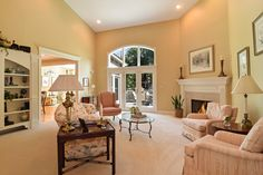 1014 Crestwood Cir., St. Charles, IL 60175 - Homes by Marco