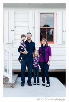 Jensen Beach Children and Family Portrait Photographer_0004