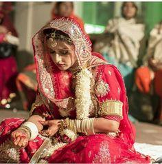 #rajput #bride
