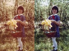 http://www.fixingphotos.com/  ~ #Enhance dull #photos / remove annoying objects, sharpen contrast. We can do this. low prices.