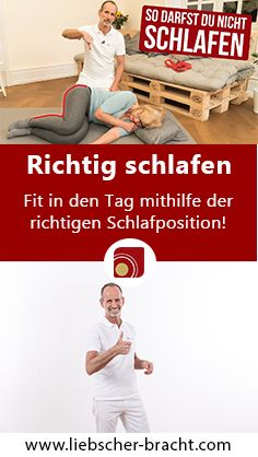 wer so schlaft bekommt ruckenschmerzen delivers online tools that help you to stay in control of your personal information and protect your online privacy. Pilates Workout Routine, Pilates Training, Fitness Workouts, Workout Days, Hard Workout, Yoga Fitness, Health Fitness, Workout Challange, Pilates Studio