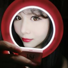 Quality Dimmable LED Selfie Ring Flash Light Supplement Enhancing Photography universal for iPhone Xiaomi for Samsung. Click visit to buy #Photographic #Lighting #PhotographicLighting