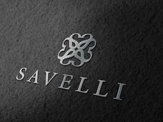 Savelli Ruby Limited Edition, des smartphones grand luxe http://journalduluxe.fr/savelli-ruby-limited-edition/