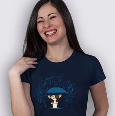 Good morning. funny girl t-shirt | Girls t-shirts | Pinterest