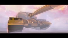 blitzwing Transformers Devastation
